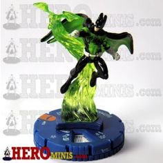 Batman is piece number 058 in the DC Comics Batman HeroClix set. This Chase piece costs 152 points, has a range of 8 and has 7 clicks of life. Batman has the Batman Ally and Green Lantern Corps team symbols.
