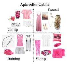 Designer Clothes, Shoes & Bags for Women Aphrodite Cabin, Camp Jupiter, Hello Gorgeous, Percy Jackson, Uniqlo, Giuseppe Zanotti, Adidas Originals, Hollister, Boohoo