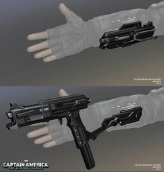 Bueno banda voy a hacer una colaboración con un amigo llamado @Fer202… #fanfic # Fanfic # amreading # books # wattpad Ninja Weapons, Sci Fi Weapons, Weapon Concept Art, Weapons Guns, Guns And Ammo, Zombie Weapons, Zombie Apocalypse Gear, Zombie Survival Gear, Survival Prepping