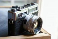 Hintergrundbilder Retrowelle Großansicht Fotoapparat