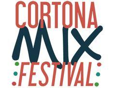 Cortona Mix Festival 2014