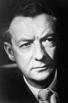 Edward Benjamin Britten, Baron Britten, (1913–1976). English composer, conductor and pianist. Was a central figure of 20c British classical music, with a range of works including opera, other vocal music, orchestral and chamber pieces. His best-known works include the opera Peter Grimes, the War Requiem and the orchestral showpiece The Young Person's Guide to the Orchestra. Recurring themes in the operas are the struggle of an outsider against a hostile society, and the corruption of…