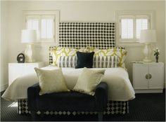 VT Interiors - Library of Inspirational Images