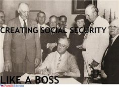 President Franklin D. Roosevelt Signs The Social Security Bill, August Frances Perkins watches :: Archives & Special Collections Digital Images Frances Perkins, President Roosevelt, Eleanor Roosevelt, Mount Holyoke College, Like A Boss, Oppression, Wall Street, Social Security, Astronomy