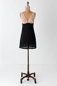Zahara Pussy T-shirt Lgbt Ru Drag Race Tee Bottom Queens Gay Pride Benet Top 100% Cotton Short Sleeve Print Modern Design Tops & Tees