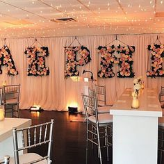 Preference night at the University of Texas is always a phine affair Sorority Door Decorations, Sorority Recruitment Decorations, Sorority Recruitment Outfits, Sorority Formal, Sorority Rush, Sorority Paddles, Sorority Crafts, Sorority Canvas, Sigma Kappa