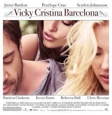 vicky cristina barcelona - Google Search
