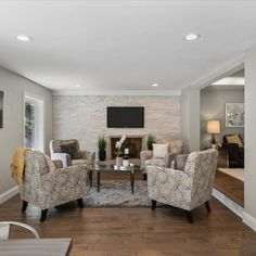Home Staging St Louis Richmond Heights, Home Staging Companies, St Louis, Dining Table, Room, Furniture, Home Decor, Bedroom, Decoration Home