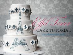 We've combined the innovative ideas of Icing Images ®and SugarVeil...