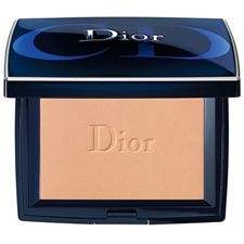Pó Compacto Diorskin Forever Wear Extending Invisible Retouch Powder - 279,00