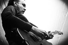 musicdishs Tagebuch - New Album By Ajay Mathur Produces Three Award Nominated Singles Live Music, New Music, Indian Instruments, Independent Music, Music Promotion, Live In The Now, Music Industry, The Neighbourhood, Interview