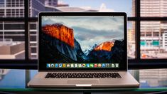 Mac OS X 10.11 El Capitan gets useful new features and thoughtful refinements (hands-on) #Mac #elcapitan