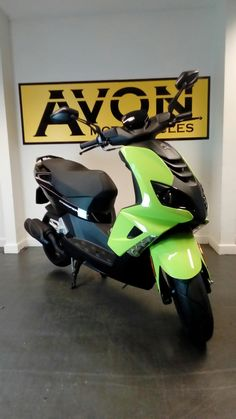 Motorcycle Stickers, Motor Scooters, 50cc, Vespa, Peugeot, Avon, Bike, Princess, Vehicles