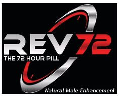 Rev72 - 72 Hour Male Sexual Performance Enhancement! Better than Rhino Products! #Rev72