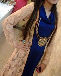 Pakistani fashion Stylish Dresses, Simple Dresses, Beautiful Dresses, Fashion Dresses, Pakistani Couture, Pakistani Outfits, Indian Outfits, Indian Attire, Indian Wear