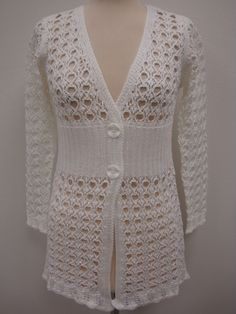Knitwear Carpi AngelaF 2017 SS NEW trends