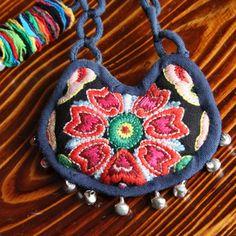 #Swanmarks Liebo New 2012 Chinese Traditional Longevity Locket Necklace
