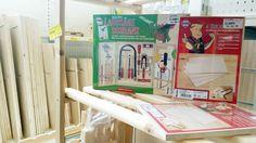HAI PASSIONE PER IL LEGNO?  Vieni nel nostro store, Tutto per l'arte del legno!! Ti aspettiamo, all'interno troverai  listelli e tavole in tutte le misure !! Via Gravina 220 - Altamura!