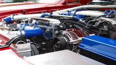 Learn All About Vehicle Repair In This Article. Are you worried about making decisions involving your auto repair and maintenance? Have you wanted to make sure you can fix a vehicle yourself if a problem Boutique Accessoires, Toyota, Cool Pictures, Cool Photos, Getting Rid Of Mice, Las Vegas, Car Breaks, Piece Auto, Pressure Washing