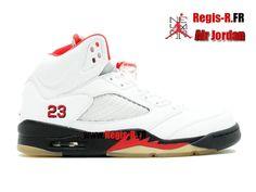Pas Pas Jordan Rings sport 6 Premier Chaussures motor Jordan Basket HwXgUqnw
