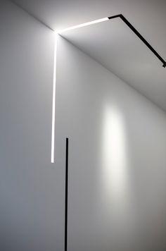 17 Efectos Ideas In 2021 Interior Lighting Lighting Design Interior Lighting Design