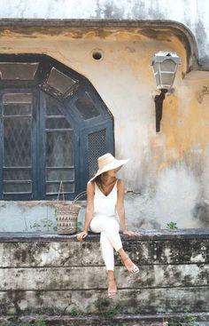 ◖ l u x ◗ fashion style beauty blogging ootd dress glam fashionable beauty hair makeup stylin black and white stylin potd potw wander minimalist classy boho jewels jewelry accessories shoes bags and purses fabulous modern trend outfit wear who what street style free boho wander elegant elegance luxe tousled neutrals on point from where I stand  Sri Lanka Photography हमारी साइट पर अधिक जानकारी प्राप्त करें   https://storelatina.com/srilanka/travelling #weightloss #tourism #ศรีลังกา #Srilanka