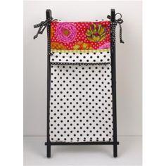 Cotton Tale Hamper (More Styles Online) $49.00- $63.00