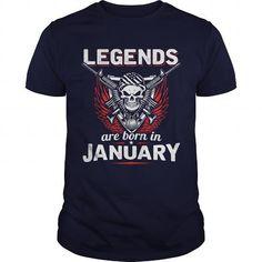 ARMY, ARMY Life, US Navy, Military, navy life, veteran, veterans, USMC, USCG, AirForce, army strong, veteran tshirt, army tshirt
