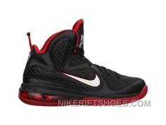 Nike Lebron 9 # 472664 Estilo Big Kids rIXat3wO