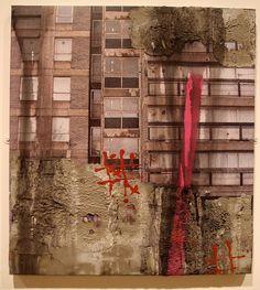 David Hepher