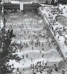 Lido Bucharest Romania, Old City, Old Photos, Memories, Country, Architecture, Crowns, Travel, Times