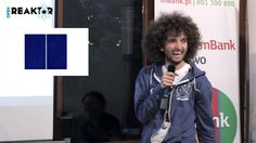 Personal Branding For Startups - Yuri Drabent on Vimeo