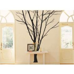 Lonely-winter-tree-wall-sticker-00000002_large