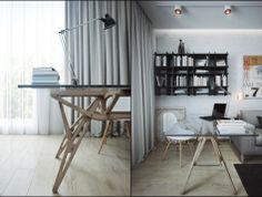 room - Галерея 3ddd.ru