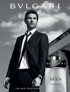 Bana for BVLGARI–Australian actor Eric Bana is the face of BVLGARI's new men's fragrance, MAN Extreme. Acclaimed photographer Peter Lindbergh shoots the… Eric Bana, Bvlgari Man Extreme, Bvlgari Fragrance, Perfume Ad, Mens Perfume, Australian Actors, Beauty Boutique, New Fragrances, Modern Man