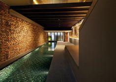 The-Pool-Shophouse-FARM-KD-Architects