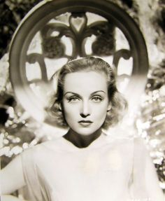 Carole Lombard - The Flapper Girl