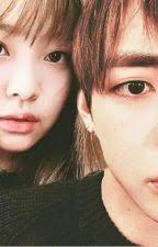 ﹆ gates of hell. Kpop Couples, Muslim Couples, Cute Couples, K Pop, Blackpink And Bts, Korean Couple, Jennie Blackpink, Kpop Aesthetic, Worldwide Handsome