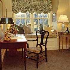 Luxury Accommodations in Washington, CT ~ Mayflower Inn