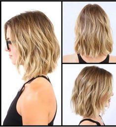 50 trendy and popular messy short hairstyles ideas this 2019 33 50 trendy and popular messy short hairstyles ideas this 2019 32 – Farbige Haare Messy Short Hair, Short Hairstyles For Thick Hair, Bob Hairstyles, Thick Hair Bob Haircut, Short Haircut, Medium Hair Styles, Curly Hair Styles, Layered Hair, Cut And Color
