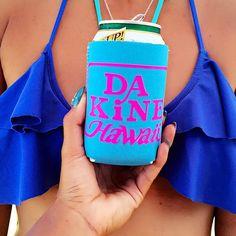 【yuri2133】さんのInstagramをピンしています。 《good morning⚓ sexyな美乳の持ち主の谷間を🍻で隠しちゃったw littleislandで爆乳と言えばTちゃん😹巨乳と言えばRちゃん😹美乳と言えばAです(爆笑) 朝からそんな情報要らんか(爆笑) 本人らに怒られそーです😹🌴 さっ🏄しよw #enjoy#サーフ女子#instagirl#love#伊良湖#surfergirl#summergirl#surfer#ビキニ生活#veryhappy#一年中summergirl🐚#japan#beachlife#波乗り#サーフィン女子#instadaily#日焼け#ショートボード#instagood#girl#mystyle#サーフィン#海#波乗り女子#女子カメラ》