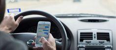 Dirige e usa o celular? Esse vídeo mostra o que acontece com pessoas distraídas - EExpoNews