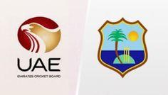 NED vs UAE Dream11 Fantasy Cricket | UAE tour of Netherlands 2017