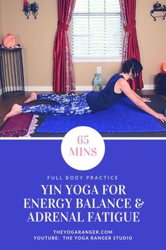 In this practice, we turn inward, breathe, soften, and release. We will be working with the kidney and bladder meridians to bring balance and prepare for what's up ahead. Restorative Yoga Sequence, Yin Yoga Sequence, Yin Yoga Poses, Vinyasa Yoga, Yoga Sequences, Yoga Flow, Yoga Meditation, Yin Yoga Benefits, Iyengar Yoga