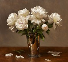 Sarah Lamb | Commission, still life, trompe l'oeil, game, landscape oil painting, contemporary realism, alla prima, classical oil painting