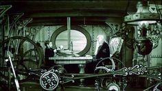 Karel Zeman steampunk - Google keresés