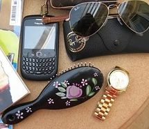 Inspiring picture blackberry, brush, inhalt, photography, publicidad, things. Resolution: 400x299 px. Find the picture to your taste!