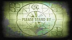 Fallout Wallpaper Wallpapers) – Free Backgrounds and Wallpapers Fallout 4 Wallpapers, Fallout Mods, Make A Character, The Giant Peach, Fall Out 4, Mary Sue, T Art, Harry Potter Movies, Cool Drawings