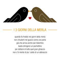 i tre giorni della merla Italian Language, More Words, Primary School, First Grade, Good Morning, Art For Kids, Infographic, Nostalgia, Preschool