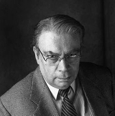 Hugo Argüelles